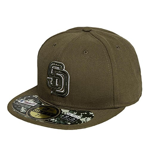 new-era-men-caps-fitted-cap-jd-san-diego-padres-olive-7-1-8-568cm