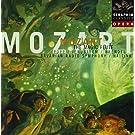 Mozart:Magic Flute Highlights
