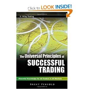 Universal trading strategies australia