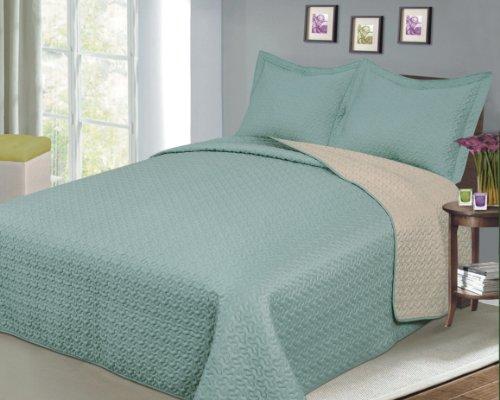 Luxury Bedroom Sets front-31519