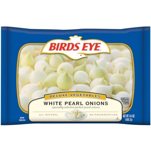 birds-eye-white-pearl-onions-144-ounce-12-per-case