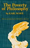 The Poverty of Philosophy (0717807010) by Karl Marx
