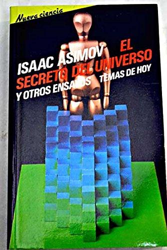 El Secreto Del Universo descarga pdf epub mobi fb2