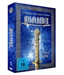 Highlander - Staffel 5 *LimitedEdtion...