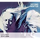 Second Winter: Legacy Edition