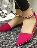 LvYuan-pdYYZ Chaussures