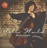Steven Isserlis - Cello World