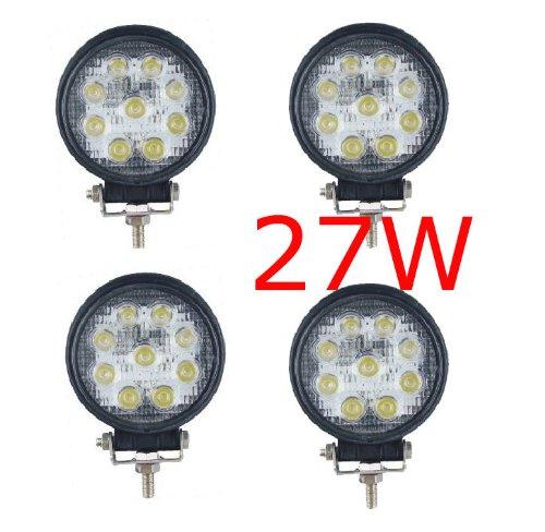miracle-4-x-27w-faro-da-lavoro-luce-di-profondita-a-led-27w-12v-24v-led-lampada-lavoro-offroad-truck