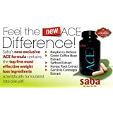 by ACE  (1)  Buy new:   $47.60  9 used & new from $45.00
