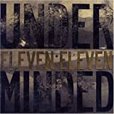 Eleven: Eleven by Underminded (2007) Audio CD