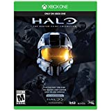 by Microsoft   143 days in the top 100  Platform: Xbox One Release Date: November 11, 2014  Buy new:   $59.99