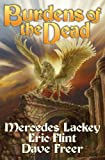Burdens of the Dead (Heirs of