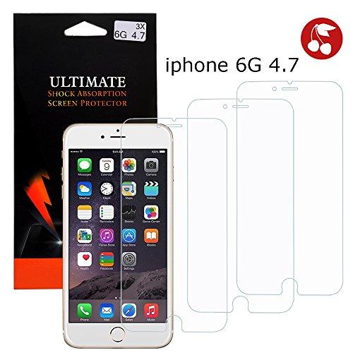 3x-artcherry-antireflex-displayschutzfolie-touchstift-fur-das-apple-iphone-6-47zoll-kratzfest-und-ni