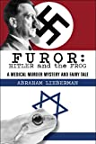 img - for Furor: Hitler and the Frog: A Medical Murder Mystery and Fairy Tale book / textbook / text book