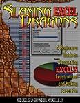 Slaying Excel Dragons: A Beginners Gu...