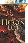 Hero's Lot, The