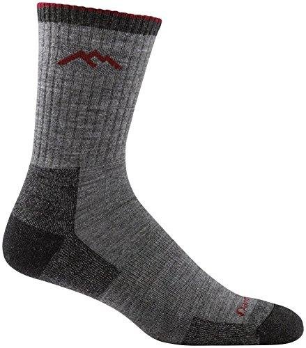 Darn-Tough-Mens-Merino-Wool-Hiking-Socks