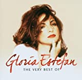 Gloria Estefan The Very Best Of Gloria Estefan [English Version]