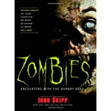 Zombies: Encounters with the Hungry Deadby Stephen King