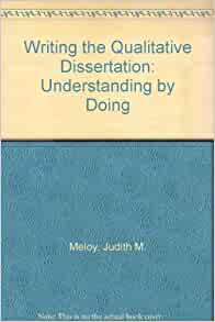 chapter outline of a dissertation 1 chapter one- -introduction the introduction of this dissertation details the purpose of the study, the research problem, offers a justification for the study, and.
