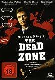 echange, troc The Dead Zone [Import allemand]