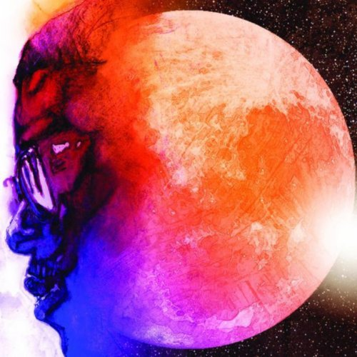 Pursuit Of Happiness (Nightmare) (Pursuit Of Happiness Kid Cudi compare prices)