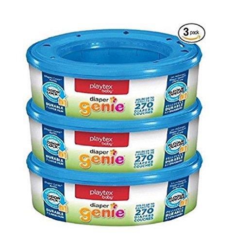 diaper-genie-refills-for-diaper-genie-diaper-pails-270-count-pack-of-3-new