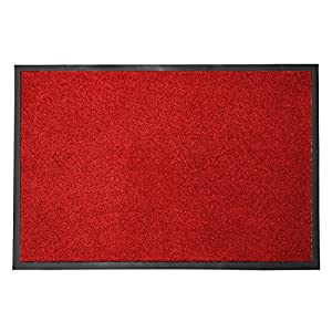 Extra large medium small high grade premium quality for Door mats amazon