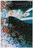 echange, troc Mari Okazaki - Complément affectif, Tome 5 :