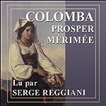 Colomba | Prosper Mérimée
