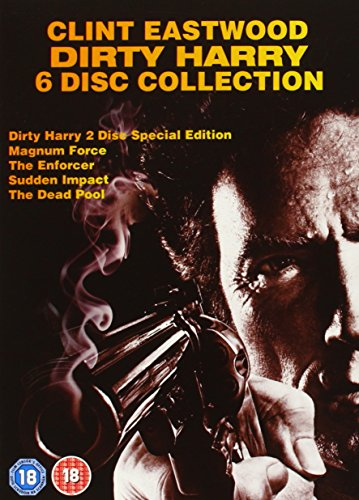 dirty-harry-collection-dvd-2009