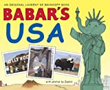 Babar's USA (Babar (Harry N. Abrams))