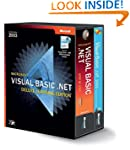 Visual Basic.NET Deluxe Learning Edit...