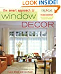 The Smart Approach to Window Decor (3...
