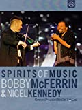 Spirits-of-Music,-Bobby-McFerrin-&-Nigel-Kennedy