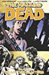 The Walking Dead, Vol. 11: Fear the H...