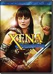Xena: Warrior Princess: Season 3 [Imp...