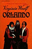 Image of Orlando