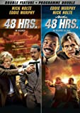 48 Hrs. / Another 48 Hrs. (Double Feature) (Bilingual)