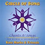 Circle of Song: Chants & Songs