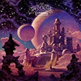 Citadel by Starcastle [Music CD]
