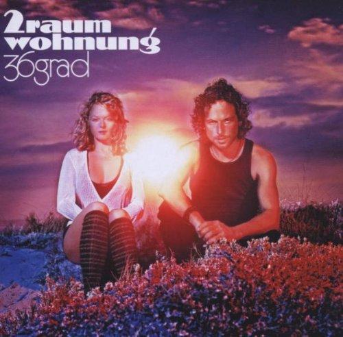 2raumwohnung - 36grad (Limited Edition) (CD1 - Zortam Music