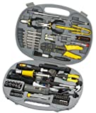 Sprotek 145 Piece Laptop Computer PC Maintenance Tool Kit