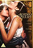Romeo and Juliet [DVD] [1968]