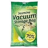 2-sacs-de-rangement-sous-vide-Jasmin