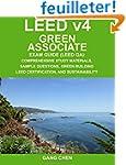 LEED v4Green Associate Exam Guide (LE...