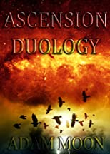 Ascension Duology