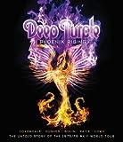 Deep Purple Pho