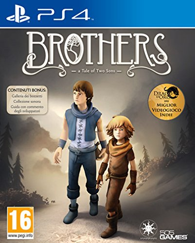 brothers-a-tale-of-two-sons-standard-edition-playstation-4