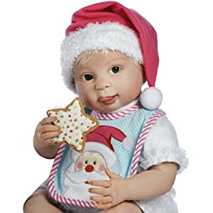 Paradise Gallery Candy Fashion Dolls Paradise Galleries Baby Doll